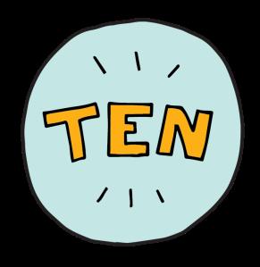 ten4-01