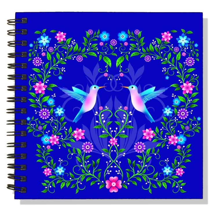 notebook-2614.jpg