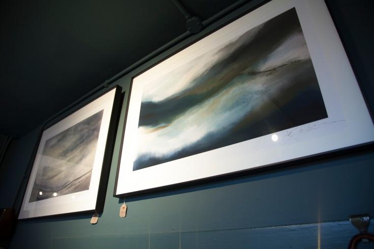 2-prints