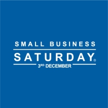 Small-Business-Saturday-UK-Logo-2016-Blue.jpg